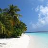Maldive Beaches