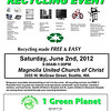 June2_recycling_event