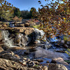 Greenville SC --Click Image for larger view--