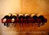 Chateau Bel Air, Bordeaux France 2006
