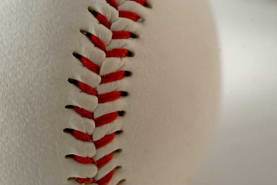 Baseball_Closeup_0211