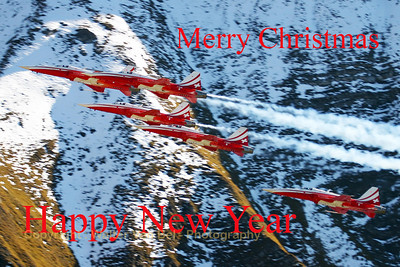 To all visitors/viewers: wishing you a Merry Christmas and a happy New Year!!!