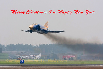 Merry Christmas & a Happy New Year!!!