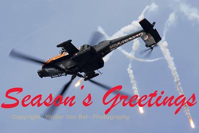 Season's Greetings_WVB