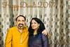 Wishing a Very Happy Diwali (Deepavali) from Anu and Suchit Nanda, 2017.