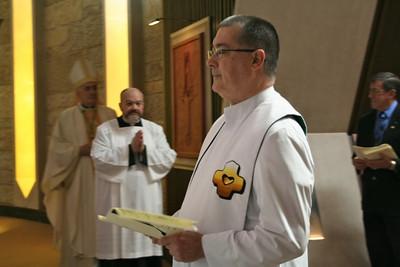 Fr. Wayne Jenkins