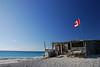 Canadian Embassy  in Bonaire