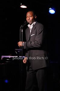 Gregory Generet photo by Rob Rich © 2008 robwayne1@aol.com 516-676-3939