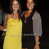 Jasmin Rosemberg, Tara Fougner<br /> photo by Rob Rich © 2008 516-676-3939 robwayne1@aol.com