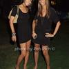 Francesca Simon, Alexandra Lasky<br /> photo by Rob Rich © 2008 516-676-3939 robwayne1@aol.com