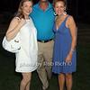 Tanya Mara Miller, Kris Lucas, Adriana Pidwerbezsky<br /> photo by Rob Rich © 2008 516-676-3939 robwayne1@aol.com