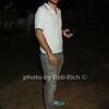 Zack Chodorow<br /> photo by Rob Rich © 2008 516-676-3939 robwayne1@aol.com