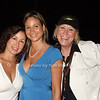 Christine Squillante,Donno Bonomo, Chef Cynthia Sistito<br /> <br /> photo by Rob Rich © 2008 516-676-3939 robwayne1@aol.com