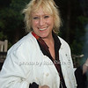Chef Cynthia Sestito<br /> photo by Rob Rich © 2008 516-676-3939 robwayne1@aol.com