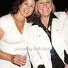 Christine Squallinte, Cynthia Sestito<br /> photo by Rob Rich © 2008 516-676-3939 robwayne1@aol.com