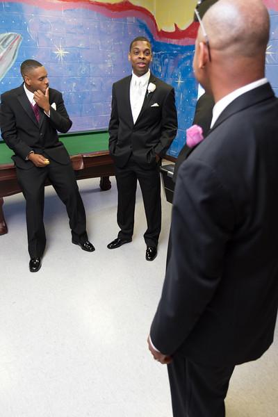 bap_sanders-wedding_20120602143923_IMG_6269