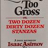 Too Gross book 2