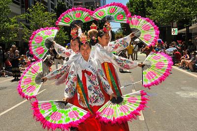 VU-Grand Floral Parade-229