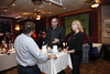 Eden Prairie, MN - Groupon.com - Minneapolis Event @ Santorini's in suburban Eden Prairie, MN Date: Wednesday October 6, 2010 Photo by © Todd Buchanan 2010 Technical Questions: todd@toddbuchanan.com; Phone: 612-226-5154.