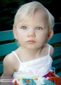 Malia Marilyn-