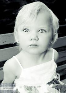 Malia Marilyn bw-