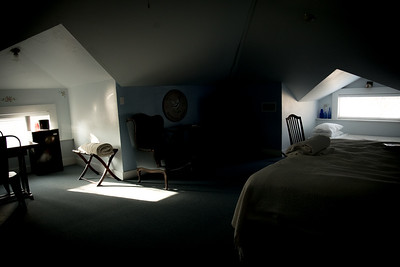 Rooms-14