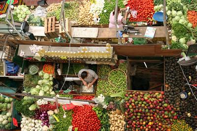 market.  guadalajara.