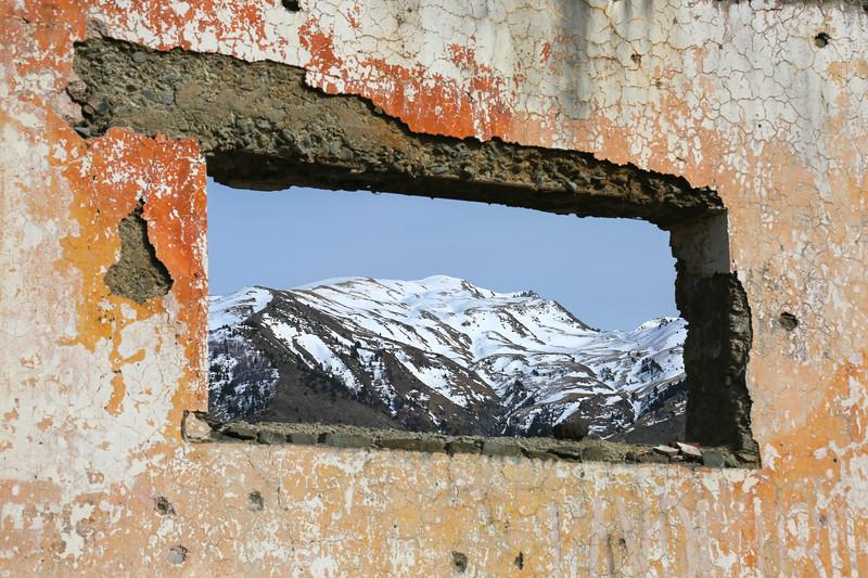 Albania's Landscapes