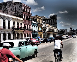Legal Travel to Cuba for Americans