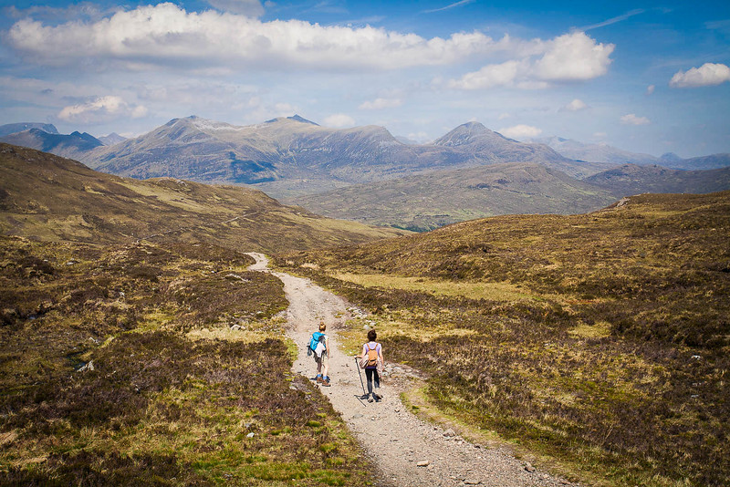 15 Best Things to Do in the Scottish Highlands (2019)
