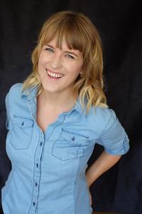 Laura Pope