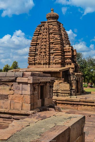 Templo Galaganatha