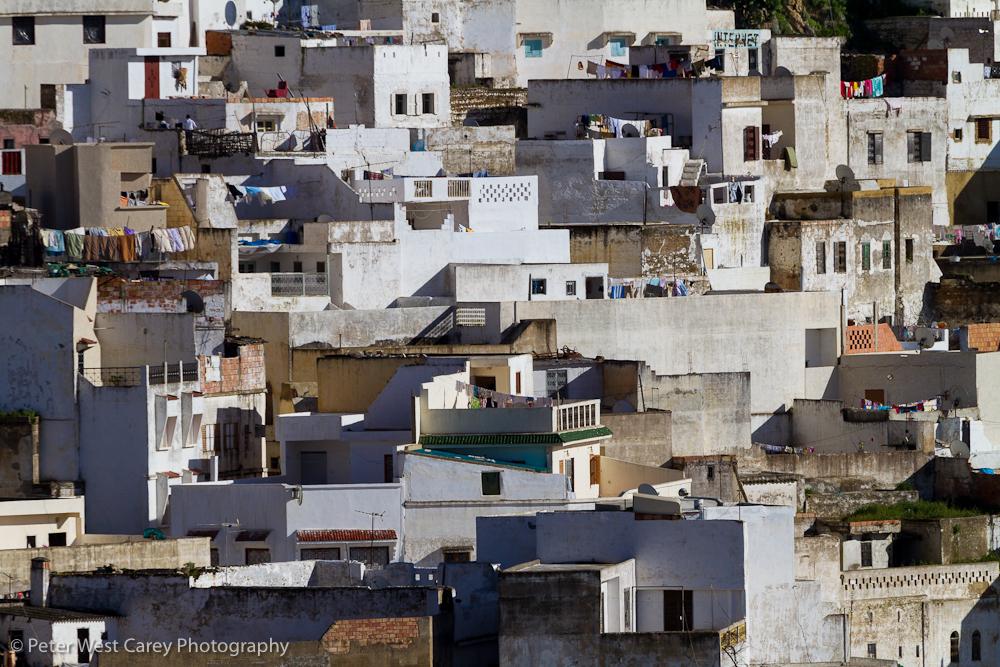 Moulayidriss, Morocco