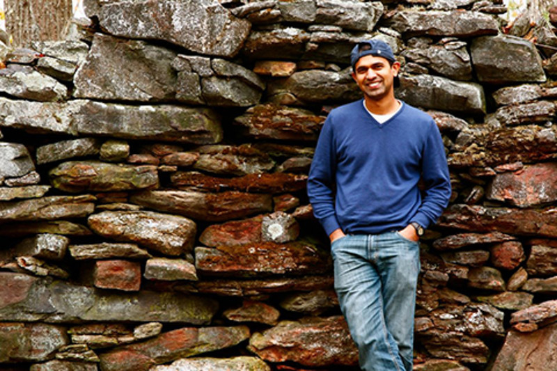 Sankar Salvady is an avid travel photographer based in California, passionate about capturing candid moments in people's lives, landscapes, weddings, and wildlife ! He was raised in a small town in the foothills of Western Ghats in South India in a landscape dotted with lush green farmlands, perennial rivers, tropical forests, green attired mountains ranges, and copious waterfalls, and here is where his first love for nature, and photography started. The journey has taken him close to nature, close to humanity, and even more so close to himself !<br /> <br /> Thank you for your visit, please dont forget to leave your feedbacks here !