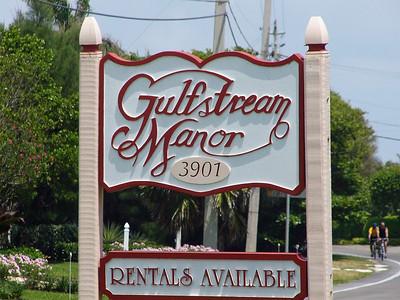 Gulfstream Manor