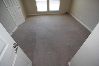 Gull Lake Carpets
