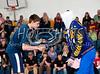 Wrestling-6