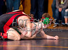 Wrestling-5