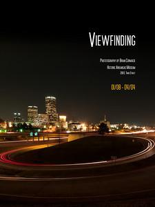 Viewfinding_Freewayfinal