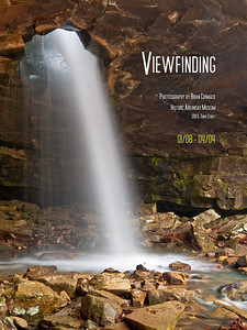 Viewfinding_Waterfall_final