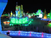 Harbin Ice Festival.  This one is free for use.<br /> <br /> Choice 5 of 30