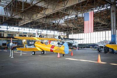 aviator-1
