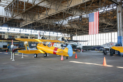 aviator-2