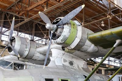 aviator-7