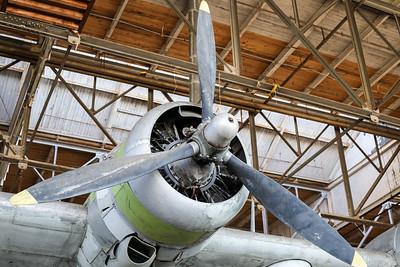 aviator-10