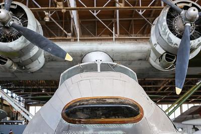 aviator-9