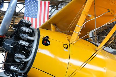 aviator-3