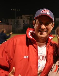 Eric Conrad