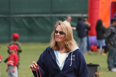Karen Mohr
