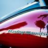 Harley Davidson Arsenal June meeting